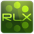 Download RLX Player